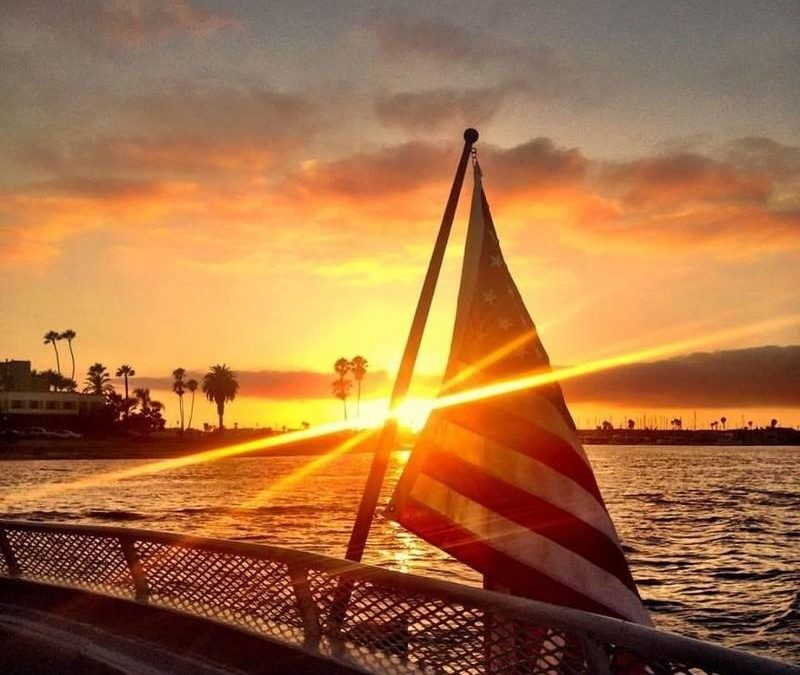Top Fund Things to Do in San Diego CA
