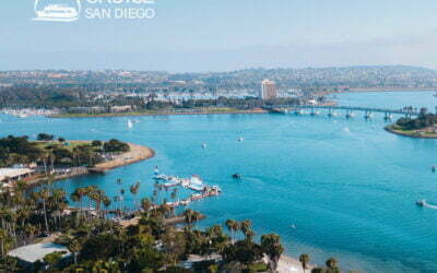 Top 7 things to do in San Diego   Cruise SD