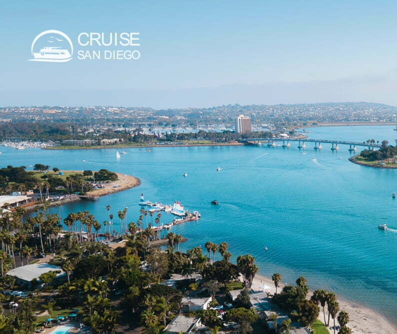 Top 7 things to do in San Diego | Cruise SD